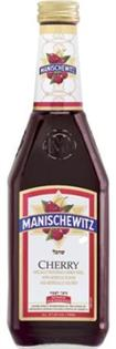 Manischewitz Cherry Check For Kosher For...